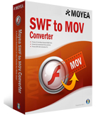swf converter - convert swf to video, swf to avi