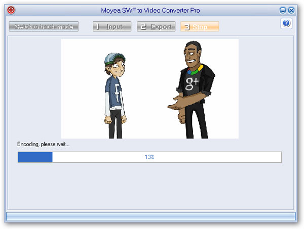 Edit and Create Your Video inWindows Movie MakerUsing Flash and Magic