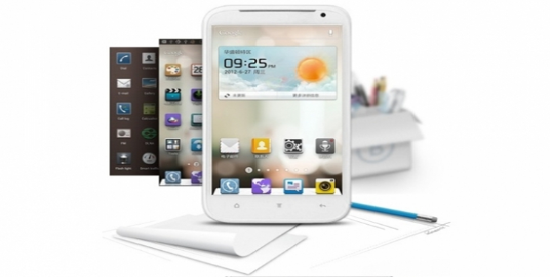 2 Methods to Play Flash on Huawei Ascend Mate