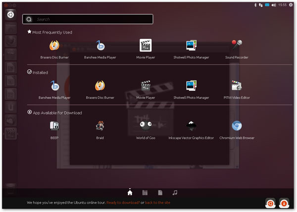 3 Ways to Play Flash SWF on Ubuntu